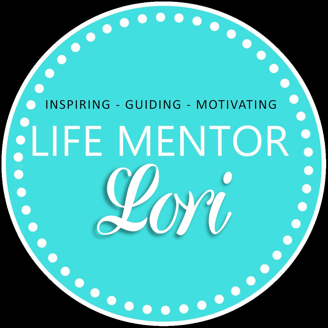 Life Mentor Lori